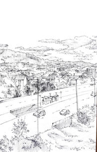 2020-51 - Natalia Hryszko - Sheffield Hills.jpg
