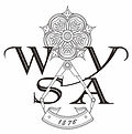 WYSA logo only 17x17x300.jpg