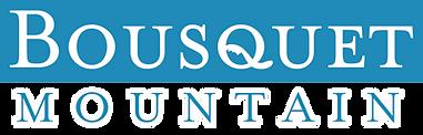 Logo Bousquet.png