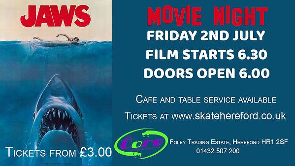 Jaws movie night.jpg