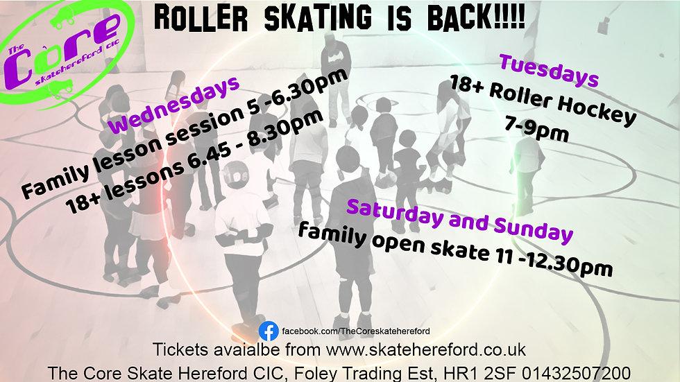 Skate Session flyer.jpg