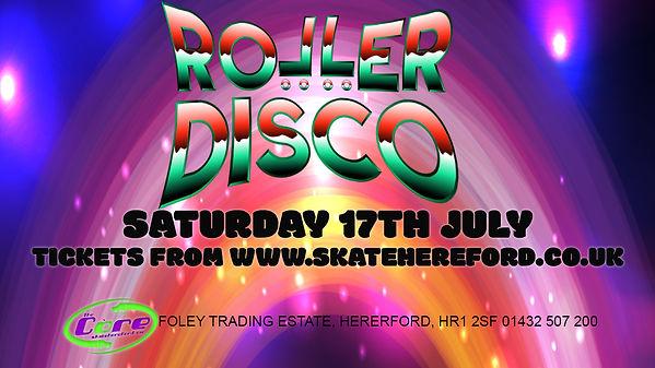 July 2021 disco.jpg