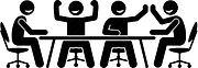 meeting-company-business-002-512.jpg