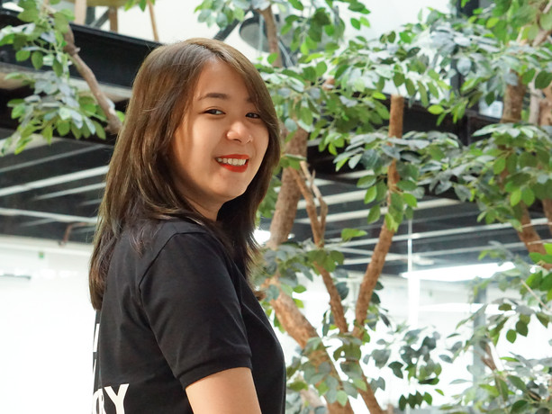 Dung Huynh