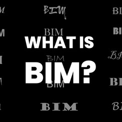 Know BIM like your body