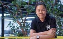 Oanh Lam