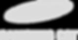 Samsung_C%26T_logo_edited.png