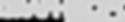 graphisoft-logo-black_edited.png
