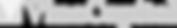 logo%403x_edited.png