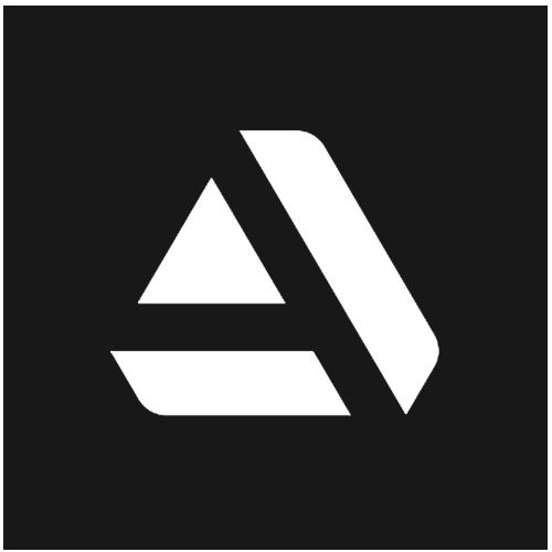 artstation-logo-png-6