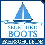 SeBoFa-Logo_Logo Segel-und-boots-fahrsch