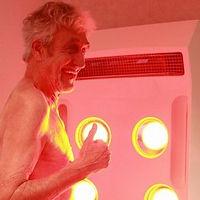 Senioren-Care-Dryers-260x260.jpg