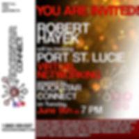 Port St Lucie Invite June.jpg