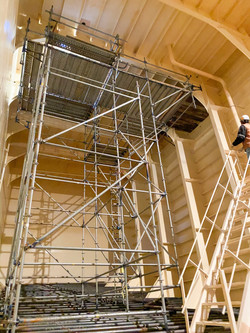 Scaffold Picture 1.jpg