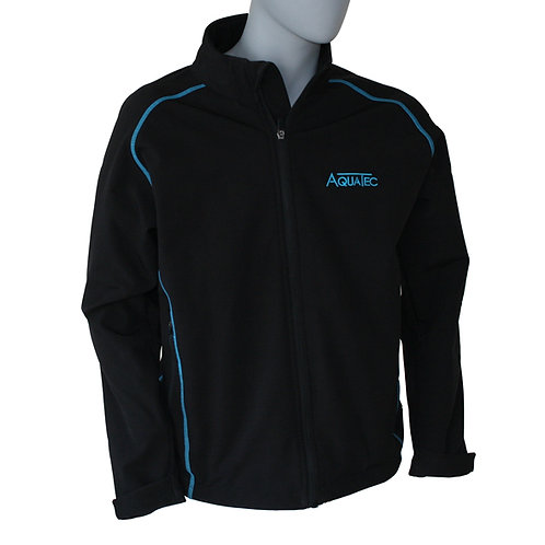 Aquatec Break Soft Shell Jacket