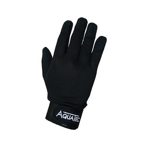 AquaVent Gloves