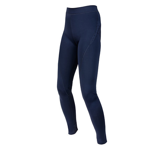 Womens power stretch leggings