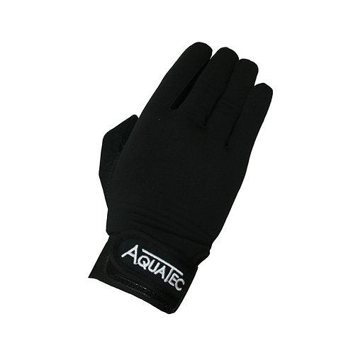 Aqualite Glove