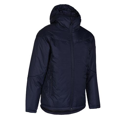 Contoured Thermal Jacket