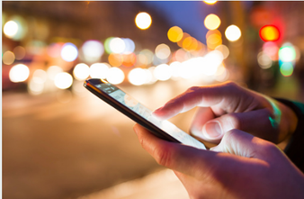 6 Reasons why YOU need a Mobile Friendly site
