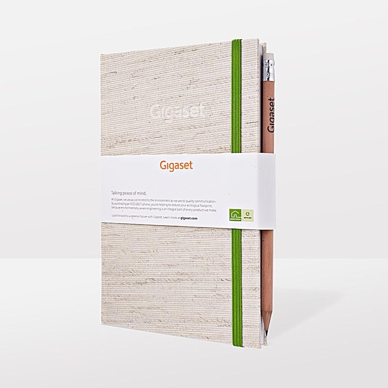 Gigaset Communications GmbH