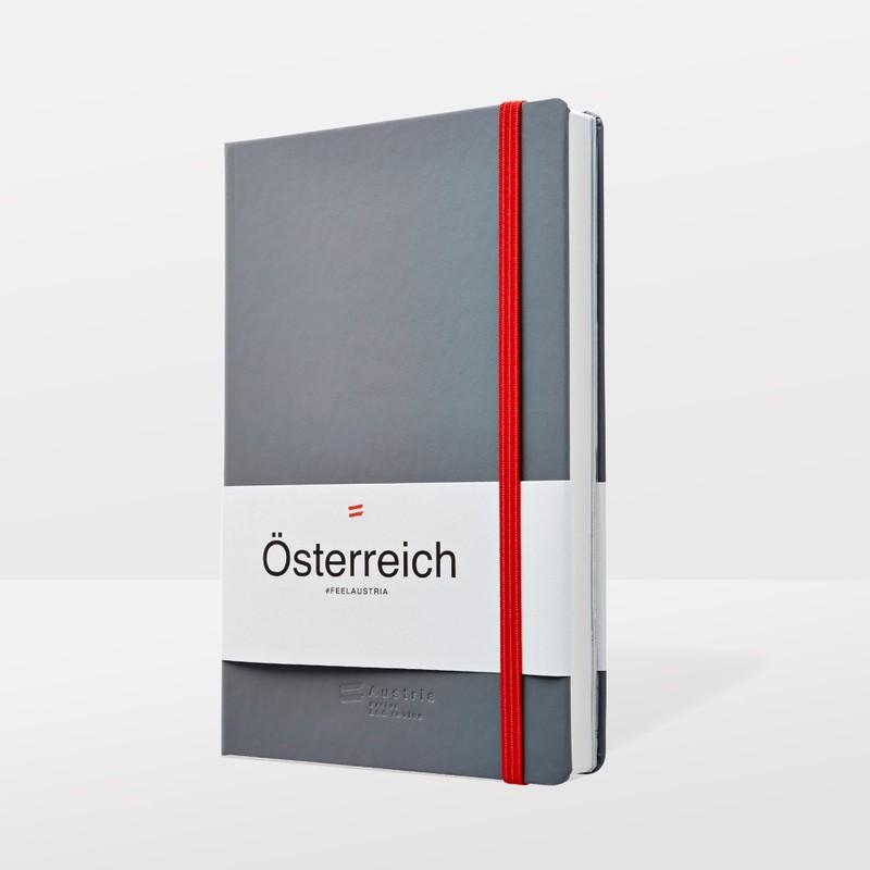 Austria Werbung GmbH
