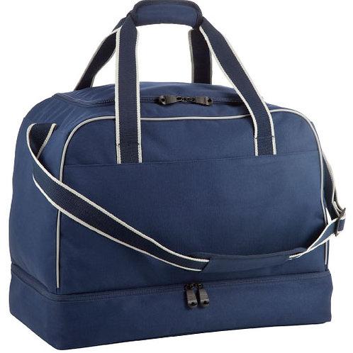 Premium Squad Kit Bag