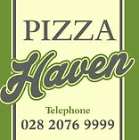 pizza haven.png