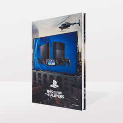 PlayStation_–_Sony_Computer_Entertainment
