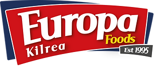 Europa Foods Final Logo.png