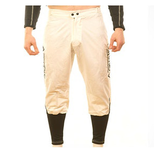 UltraLites Racing Breeches