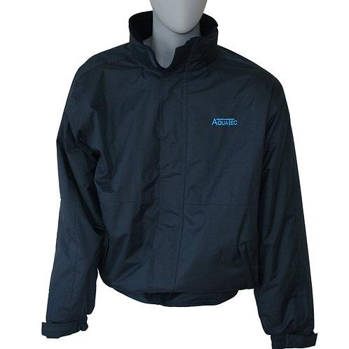Aquatec Core Jacket