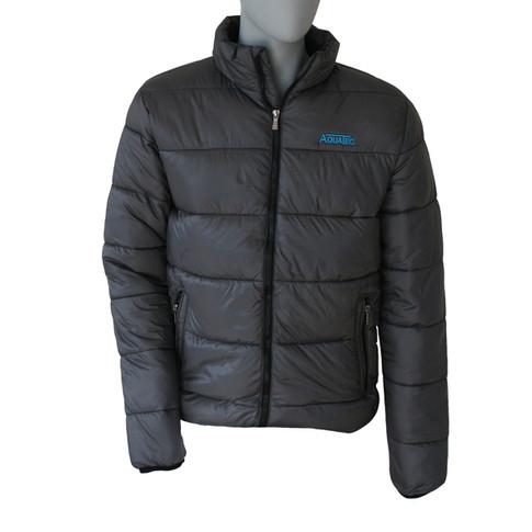 Derry Puffa Jacket