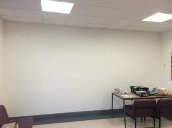 What is Digital Wallpaper?