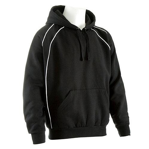 Club hoody
