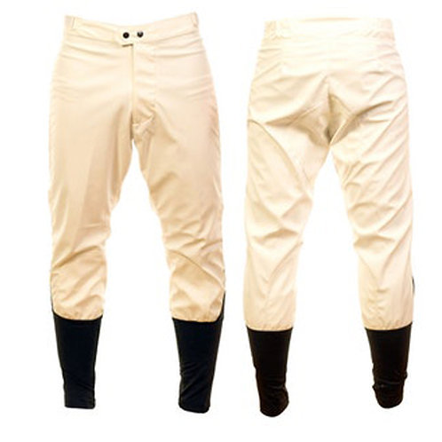 Aquatec Waterproof Racing Breeches
