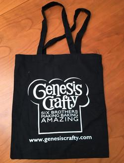 Genesis Bags_edited
