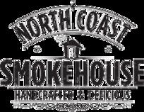 NC Smokehouse.png