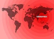coronavirus-map-371x270.jpg