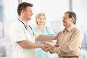 Lincoln Nebraska Medical Billing