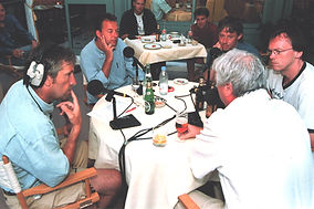 forum_wk1998.jpg