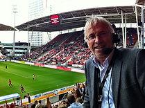 FC Utrecht.JPG