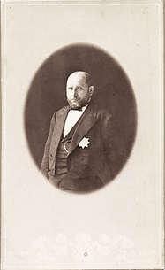 BOGDANOV (Богданов А.П.)
