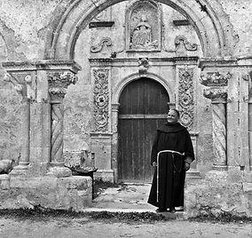 Naples, Messina, Sicily | Old Photos | ZolotarevArchives.com
