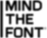 mtf_logo_R.png