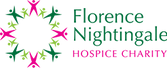 FHNC-logo.png
