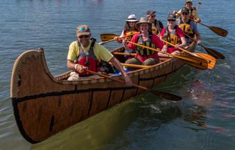 Canoe on St.jpg