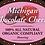 Thumbnail: Michigan Chocolate Cherry