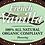 Thumbnail: French Vanilla