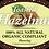 Thumbnail: Toasted Hazelnut